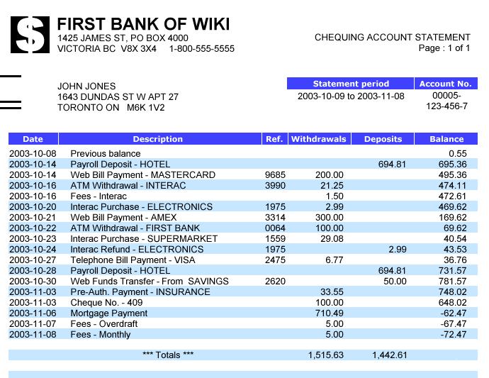 BankStatementChequing.png