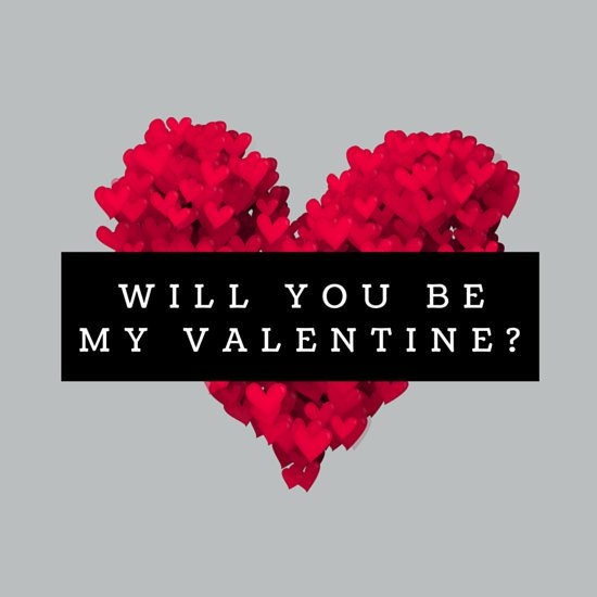canva-will-you-be-my-valentine_-instagram-post-MABoj6M9I54.jpg