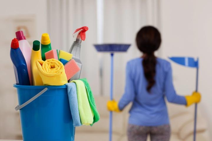 Cleaning jobs.jpg