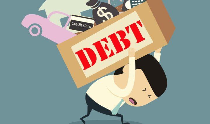debt.jpg