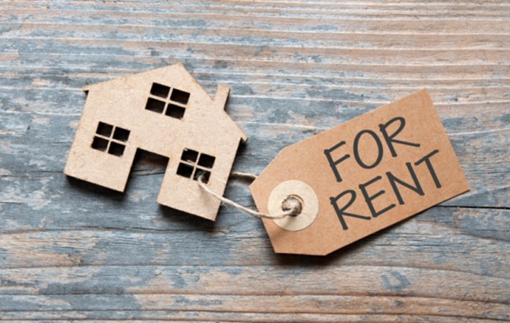 renting-out-a-property.jpg