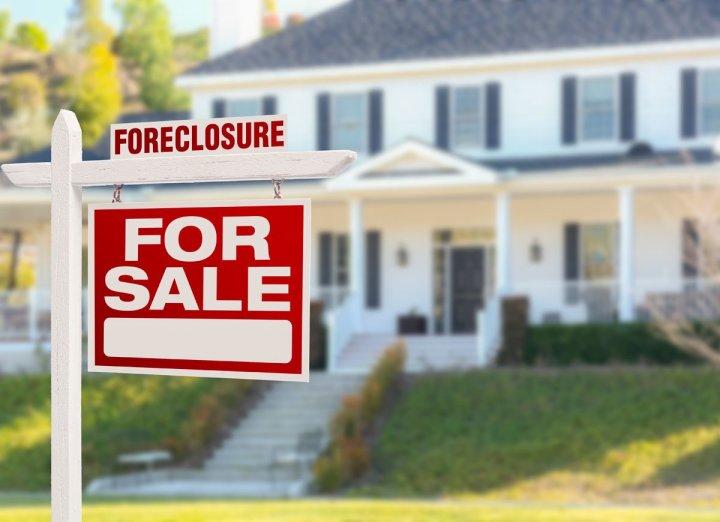 foreclosure-1.jpg