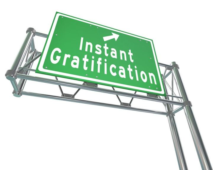 bigstock-Instant-Gratification-Green-Fr-60128078.jpg
