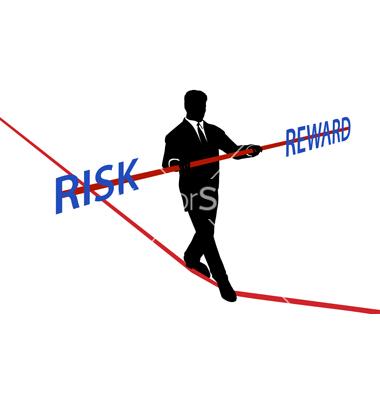 business-man-tightrope-balance-risk-reward-vector-510672.jpg