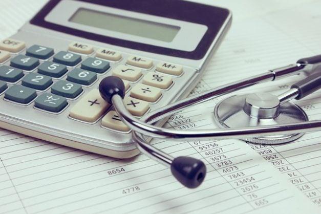Medical aid.jpg