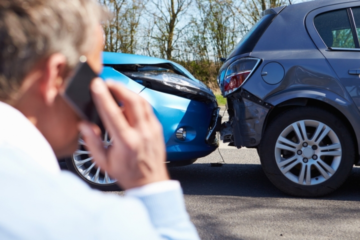 how_to_prepare_for_an_insurance_claim_after_your_in_a_car_accident-1030x687.jpg