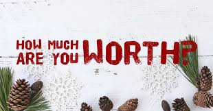 How much are you worth.jpg