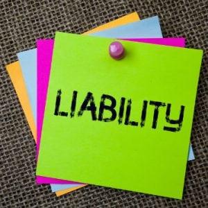 Liabilities.jpg