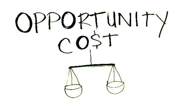 opportunity-cost.jpg