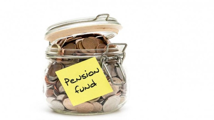 Pension fund.jpg