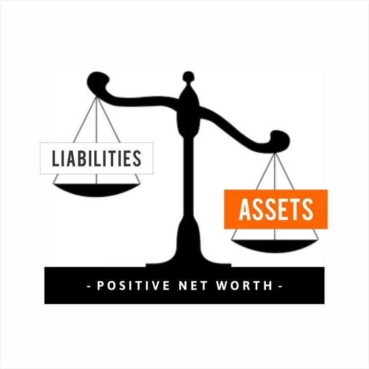 Positive net worth.jpg