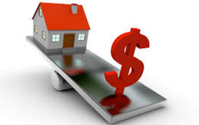 1-housingaffor